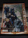 Mi coleccion de Artbooks Th_SDC11237