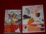 Mi coleccion de Artbooks Th_SDC11967