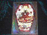 Mi coleccion de Artbooks Th_SDC12011