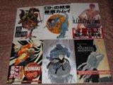 Mi coleccion de Artbooks Th_SDC13637