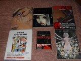 Mi coleccion de Artbooks Th_SDC13639