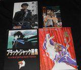 Mi coleccion de Artbooks Th_SDC13692-2