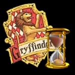 FAQ - Marauder's Map Gryffindor-1