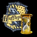 Invitación - Nicolas/Piper [ADVERTENCIA] Hufflepuff-1