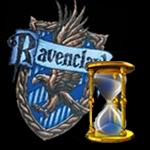 Invitación - Nicolas/Piper [ADVERTENCIA] Ravenclaw-2