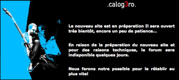 """çà y est çà bouge sur le site """"officiel"""" - Page 4 00000036"""