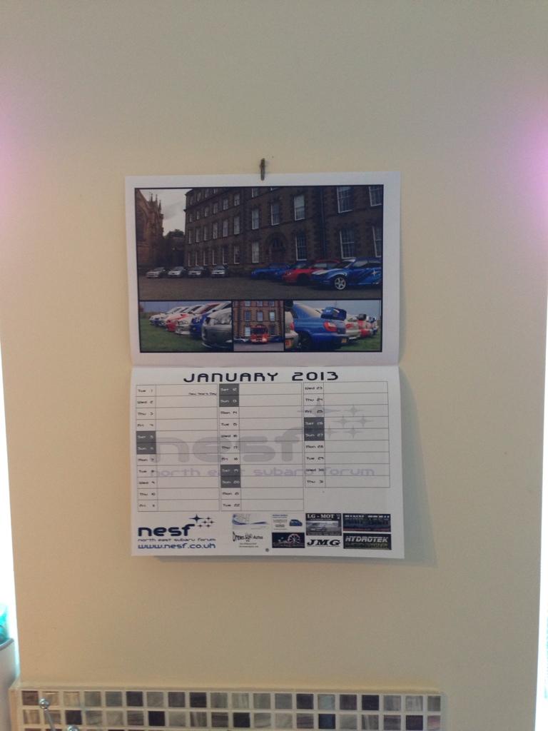 NESF calendar  2F75F464-0EF5-4D50-8021-E0EE8541718D-251-0000001D9F97DD03