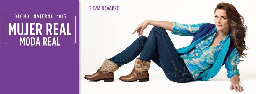 Сильвия Наварро/Silvia Navarro - Страница 3 4abd3b0fc9a81b6677c0bec1ac52ba99
