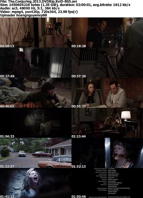The Conjuring (2013) DVDRip XviD-BS5 Ac78e7446a3d744b56aeff43e6b2306f