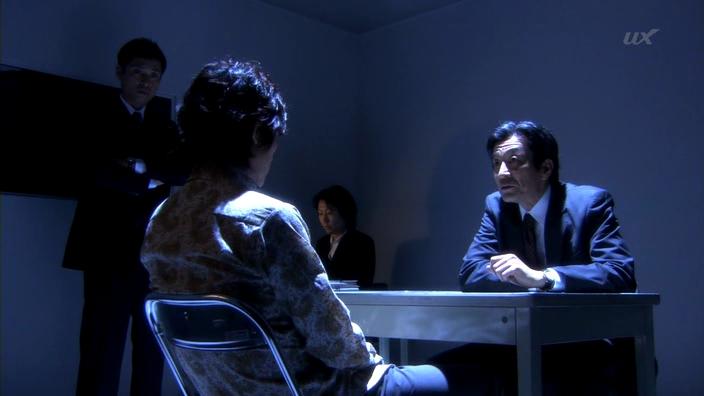 Фудзики Наохито / Fujiki Naohito / Хрусталь Наохитыч - Страница 15 69e2febc1295816d61cd702cfc83a605