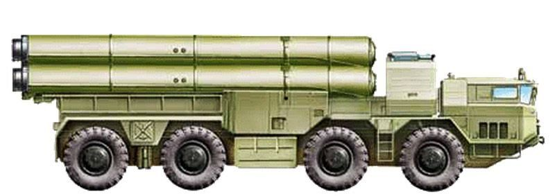 INF Treaty - coming to the end of its life   - Page 17 834ab89a736bd5bacd5653d3eae2501b