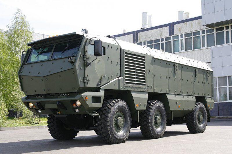 Russian Ground Forces: News #1 - Page 36 F38210a9f0b98c2d0608a2f66738514f