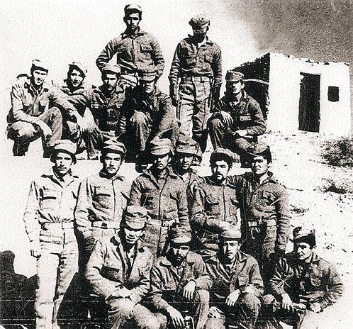 Montre commémorative d'une opération militaire, et vous? 20c68f32587e47d4c97c365b2c7a0566