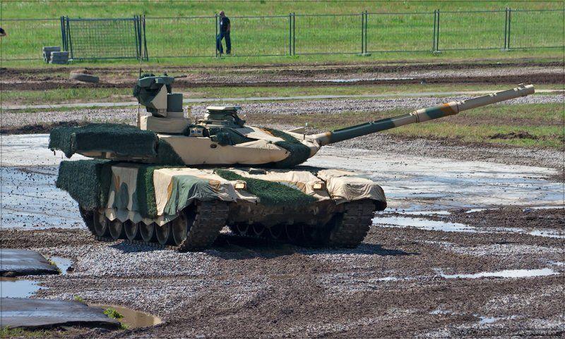 روسيا قد تبيع اسلحة الى ايران تصل قيمتها الى 13 مليار دولار  A94391ca93eb73ab06df56754ba9cfcf