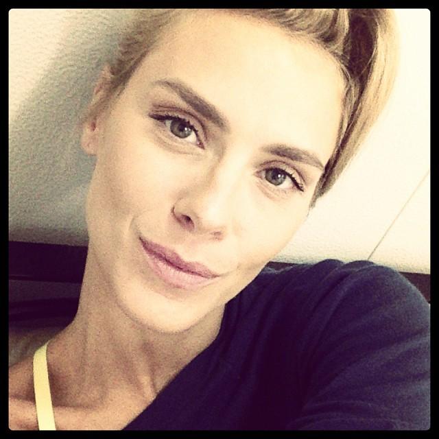 Carolina Dieckmann/კაროლინადიკმანი - Page 5 03bdce516c6d88118aebd99d7a3083cb