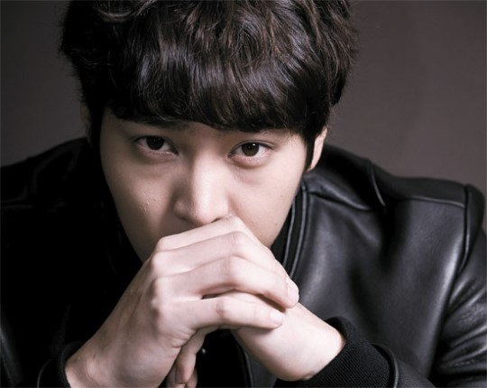 Чжу Вон / Joo Won / Чувоня )) - Страница 4 04386926cce0db4479ead793f007ff3f