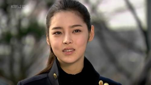 Сериалы корейские - 8 - Страница 14 89b0c5fc976127ec263506e25854602f