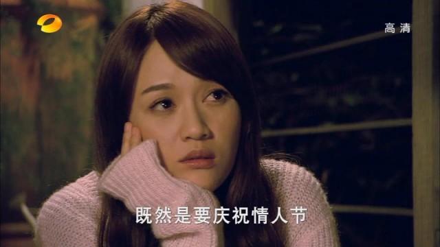 Сериалы тайваньские-2 ;) - Страница 19 272fcff336899d4926e93b934eca57b6