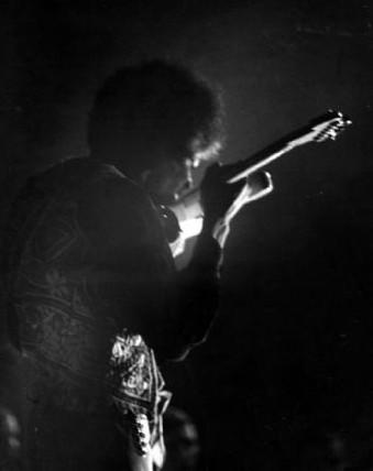 Tampa  (Curtis Hixton Hal) : 18 août 1968 0f85695b0dd1faf5da7266a547a145ed