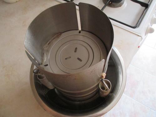 Кулинарные эксперименты и повседневная еда - Страница 2 2e4dc2e4a3c0d4b7168888dfa1cdd376