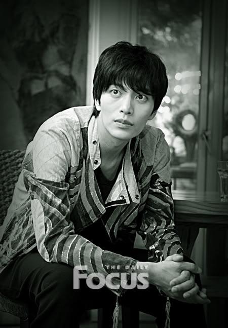 Lee Min Ki | Ли Мин Ки/Миня  - Страница 4 E4abf1fef8e1f84a2c6ba6affaa54855