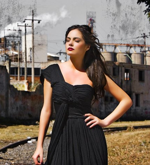 Ximena Navarrete/ /ხიმენა ნავარეტე #1 - Page 2 0ff7ab4a2287c27e7e5517c5650c2516
