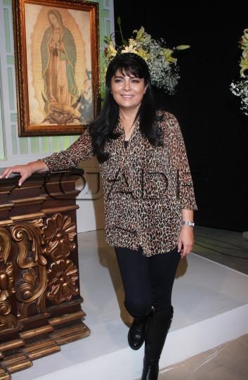 La Malquerida// მალკერიდა [Televisa 2014] 0e19db3136ea6877e0205c9bb0783e2a