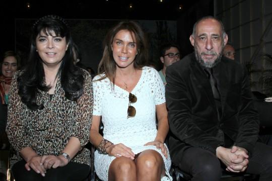La Malquerida// მალკერიდა [Televisa 2014] Dfc003478b40f04a6994ea60b44927cb