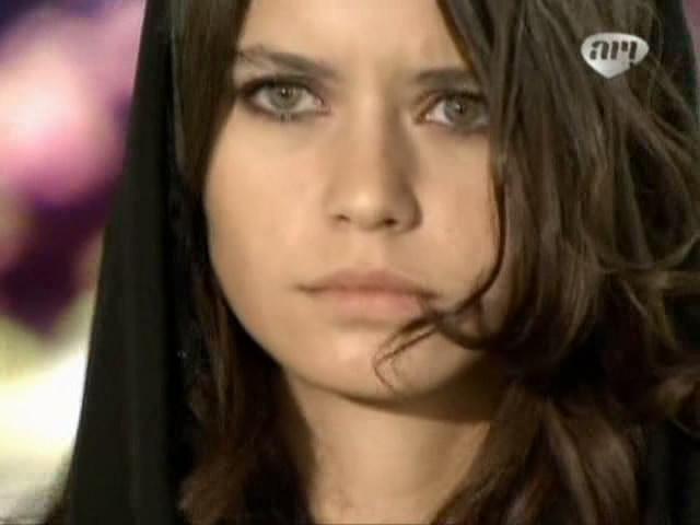 Запретная любовь / Ask-I Memnu (2008, Турция) 96a4118892378b888b9e44f7ea6d05d7