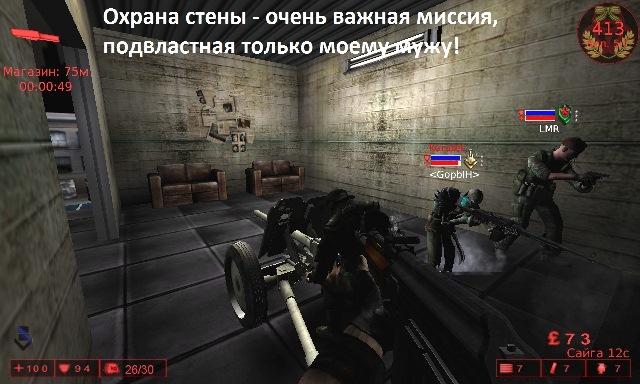 Мемы о КФчике            - Страница 4 F5c119190a4f174af5c3f07370e0d847