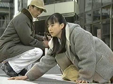 Сериалы японские - 4 - Страница 14 Ca34792517b43d4e1eee61fb3d77775c