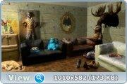 3D объекты ArCon - Страница 3 E6ee682ffe15331052efafe0f7a258a8