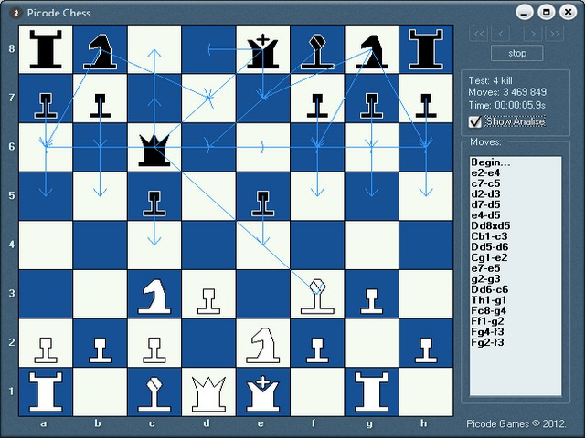 Picode Chess 5785826dc44926ca0b5d6785e8db6c60
