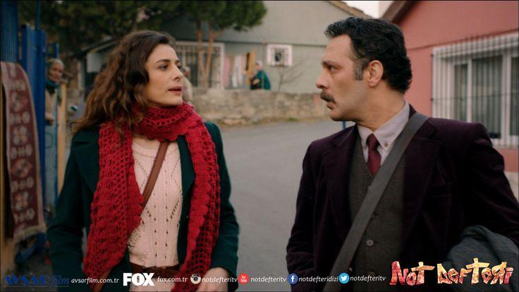 Ebru Özkan/ებრუ  იოზქანი - Page 6 1878a7b213814ff47edbf053078e17f1