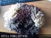 PIFа на Радуге Рукоделий - Страница 6 E38ea10b7075957dc8216e9b1e52968f