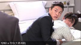Сериалы корейские - 8 - Страница 12 E56dc7b7088211ee19725607a1348000