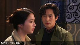Сериалы корейские - 8 - Страница 12 C8bf3399cfccba36f53c5091b25fce0d