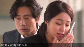Сериалы корейские - 8 - Страница 12 2b56671981e9943d88942d4038532fd7