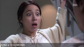 Сериалы корейские - 8 - Страница 12 523014f9e71decf207ce3e4afd7e73db