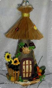 Оригинальные предметы декора   966e1009871b40bad7ed3f2a101f4c97