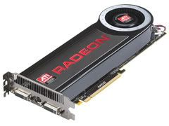 AMD ATI Radeon 4870 X2 Ati_radeon_4870_x2