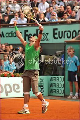Roland Garros - vijesti sa turnira B_069_nadal_0608