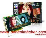 nVidia GeForce 8800GT Th_msigeforce8800gt
