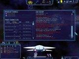 Uspesi nasih pilota-da se malo hvalimo :) Th_screen58-lofi