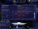 Uspesi nasih pilota-da se malo hvalimo :) Th_screen61-lofi