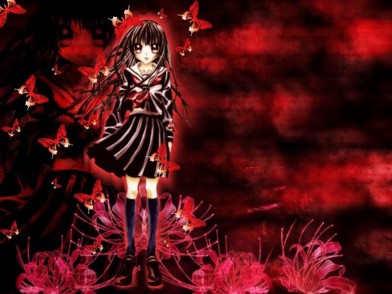 [Review-Preview] Girl from hell!!! Vào xem thử đi!!! Wallarc_jigoku_shoujo_02