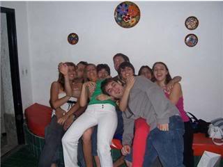 "Finde Cursada ""trucha"" de Ro GetAttachment32323"
