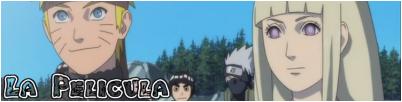 Naruto Shippuden ONLINE Y DD (descarga directa) Peli