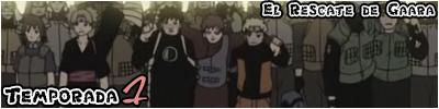 Naruto Shippuden ONLINE Y DD (descarga directa) Temp1