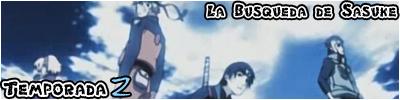 Naruto Shippuden ONLINE Y DD (descarga directa) Temp2